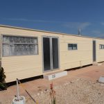 Resale Mobile Homes Spain For Sale And Static Caravans