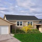 Residential Developments Modular Home Development North Dakota