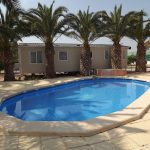 Residential Mobile Home Park Spain Homes For Sale