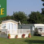 Residential Park Homes For Sale Kent
