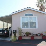 Retirement Living Bayshore Mobile Home For Sale San Jose