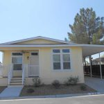Retirement Living Cavco Mobile Home For Sale Las Vegas