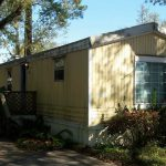 Retirement Living Chal Mobile Home For Sale Pensacola