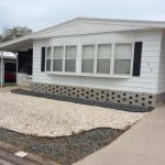 Retirement Living Dutch Manufactured Home For Sale Bradenton