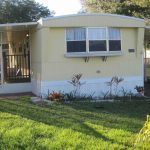 Retirement Living Fair Mobile Home For Sale Kissimmee