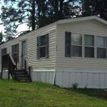 Retirement Living Hrto Mobile Home For Sale Jacksonville