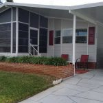 Retirement Living Jacobsen Mobile Home For Sale Parrish