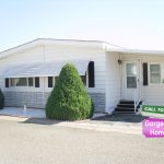 Retirement Living Lnc Manufactured Home For Sale Reno
