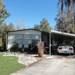 Retirement Living Manufactured Home For Sale Kissimmee