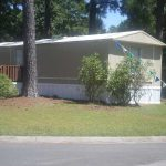 Retirement Living Mobile Home For Sale North Charleston