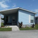 Retirement Living Redm Mobile Home For Sale Orlando