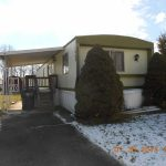 Retirement Living Schult Mobile Home For Sale Edgewood
