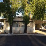 Retirement Living Viking Mobile Home For Sale Phoenix