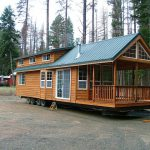 Rich Portable Cabins Small Homes Pinterest