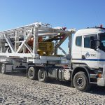 Rig Moving Equipment Transmech Australia