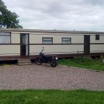 Roadmaster Mobile Home For Sale Carlow Rebecca