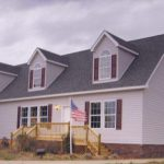 Rockwell One The Most Exciting New Homes Built Select