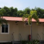 Roof Repair Rubber For Mobile Homes