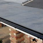 Rubber Roofing That This Superior Shingles