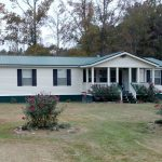 Ruffin South Carolina Mobile Home Lots For Sale Youtube