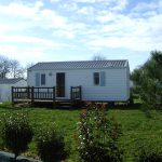 Sale Second Hand Mobile Homes Domaine Bellevue