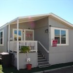 San Diego Mobile Homes And Manufactured For Sale Images