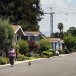 San Jose Council Oks Stronger Mobile Home Park Protections