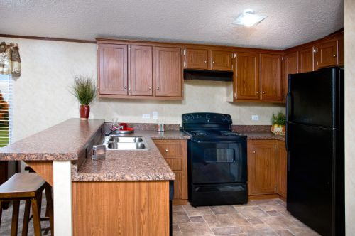 Santa New Mexico Manufactured Homes And Modular For Sale