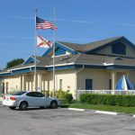 Sarasota Manufactured And Mobile Homes Communities