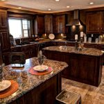 Schult Homes Redwood Falls Home Building Facility