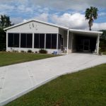 Schultz Mobile Home Avon Park Florida
