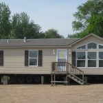 Schultz Mobile Home Models
