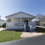 Scotbilt Legend Manufactured Home For Sale Kissimmee