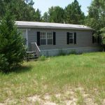 Search Manufactured Homes For Sale Georgia Find Mobile