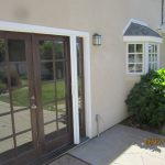 Security Screen Doors Mobile Home