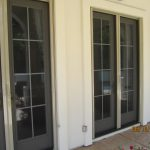 Security Screen Doors Mobile Manufactured Home