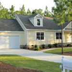 Select Homes Inc Modular Home Pictures