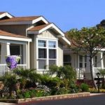 Sell Your Mobile Home Park