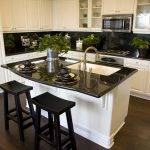 Selling Your Manufactured Home What Buyers Look For