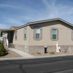 Senior Retirement Living Manufactured And Mobile Home Communities