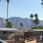 Senior Retirement Living Manufactured Home For Sale Tucson