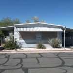 Senior Retirement Living Mobile Home For Sale Las Vegas
