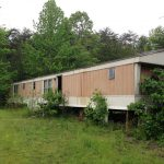 Serps Sunset Cheap Trailer Home Manufactured Homes
