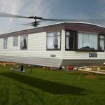Services Texas Repo Mobile Homes Buy Home For Less