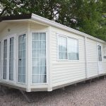 Sheraton Mobile Homes And Park United Kingdom