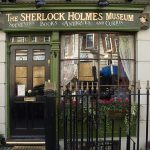 Sherlock Mobile Homes Award Winning New Home