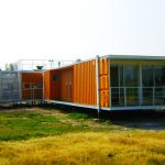 Shipping Container Homes California Mobile Ideas