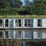Shipping Container Homes Galleries Mobile Ideas