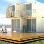 Shipping Container Homes Images Mobile Ideas