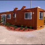 Shipping Containers Bug Out Shelter Suburban Survival Blog